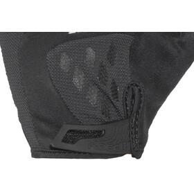 Roeckl Idegawa Handschuhe schwarz